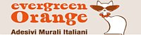 evergreen-orange-logo
