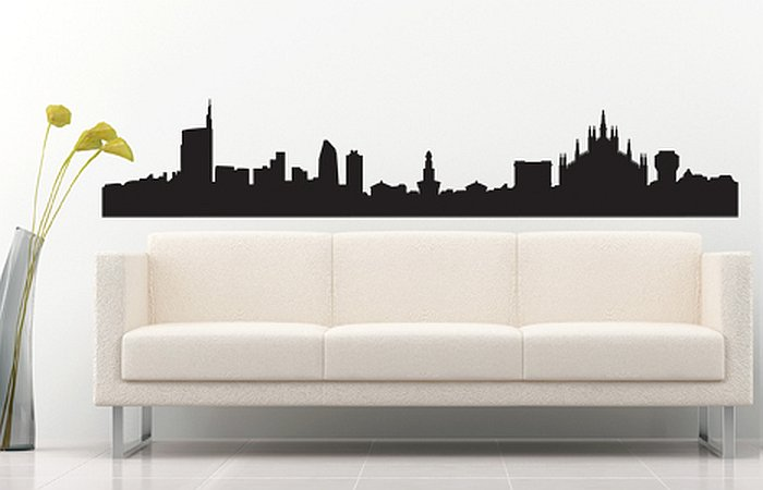 evergreen-orange-wall-stickers