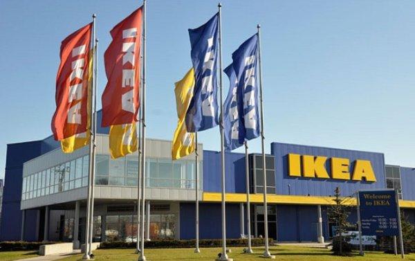 Ufficio Informazioni Ikea Padova : Scapin arredamenti cucine misura padova la fabbrica cucine