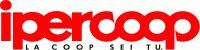 ipercoop-logo