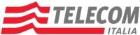 offerte-online-telecom