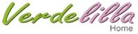 verdelilla-logo