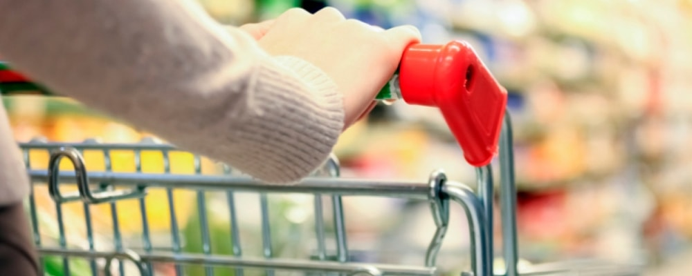 Offerte ipermercati punti vendita volantini promozioni for Offerte arredamento online