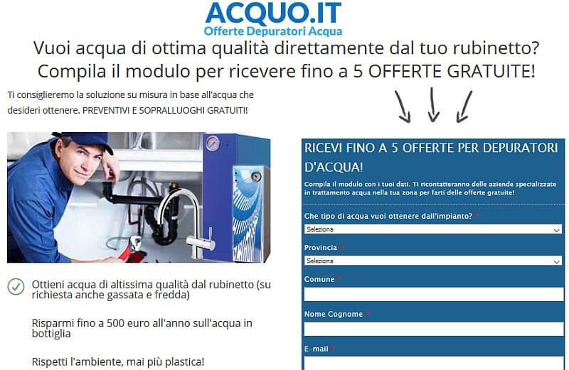 acquo-it