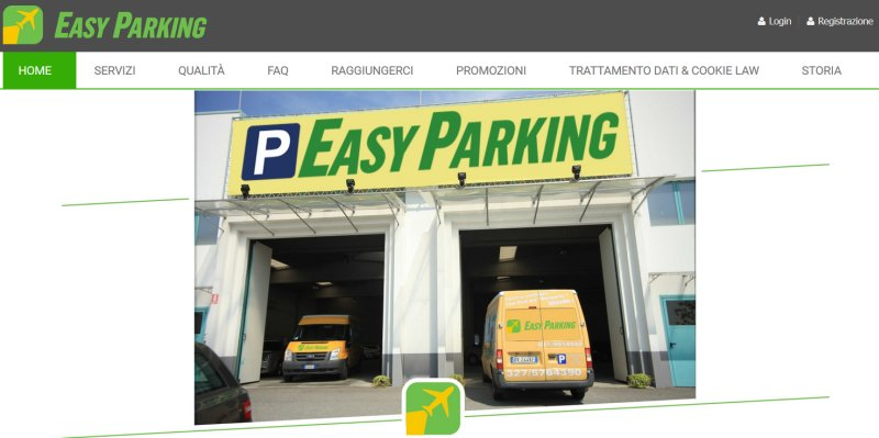easy-parking-caselle