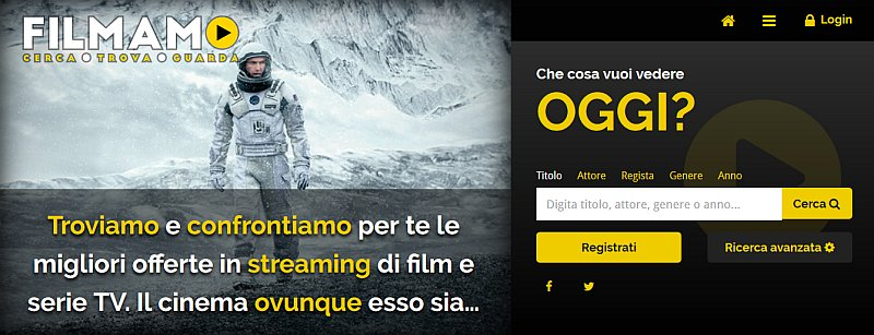 filmamo-cerca-film-serie-tv