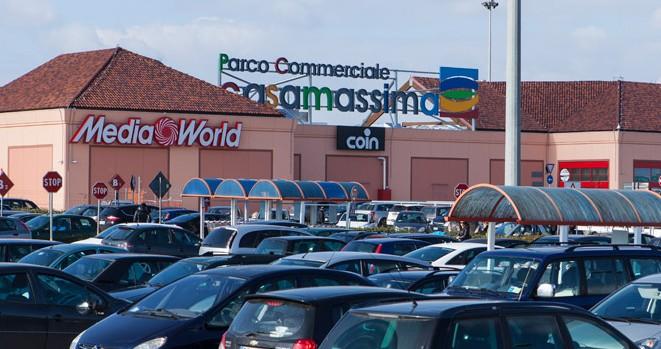 Auchan casamassima - Posta auchan casamassima ...