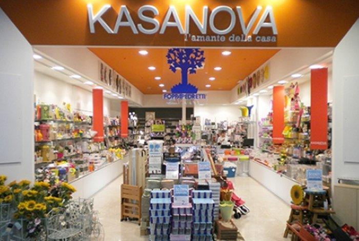 Kasanova sgabelli ikea kasanova hash tags deskgram lavanderia