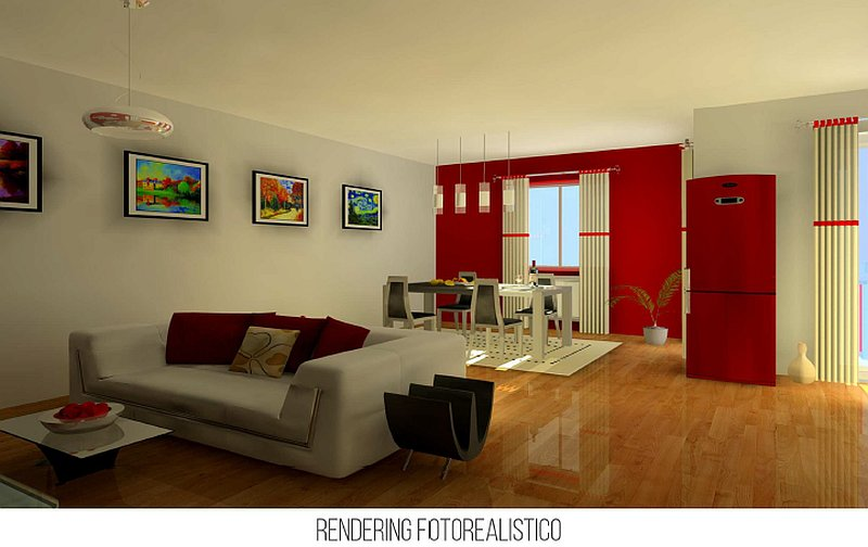 rendering-fotorealistico-facehome