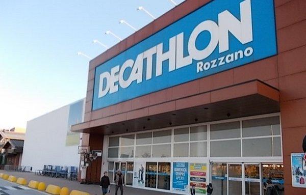 Decathlon volantino - Volantino ikea torino ...
