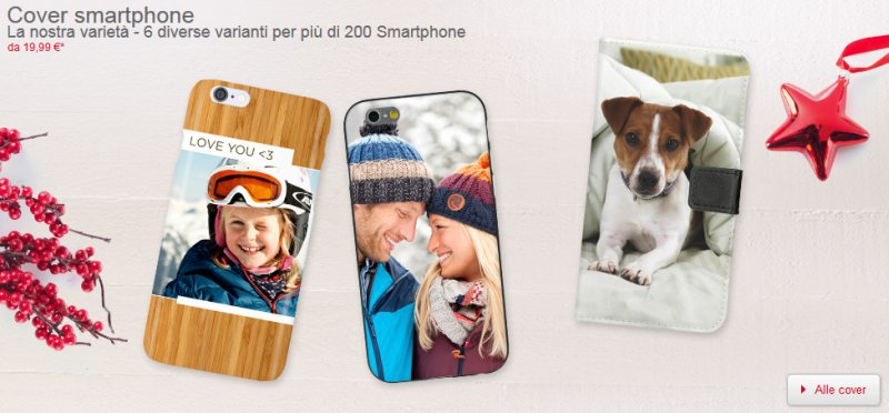 cover-smartphone-cewe
