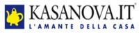 kasanova-logo