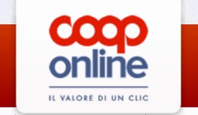Ipercoop Sedie Da Giardino.Coop Online