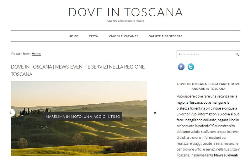 dove-in-toscana-home