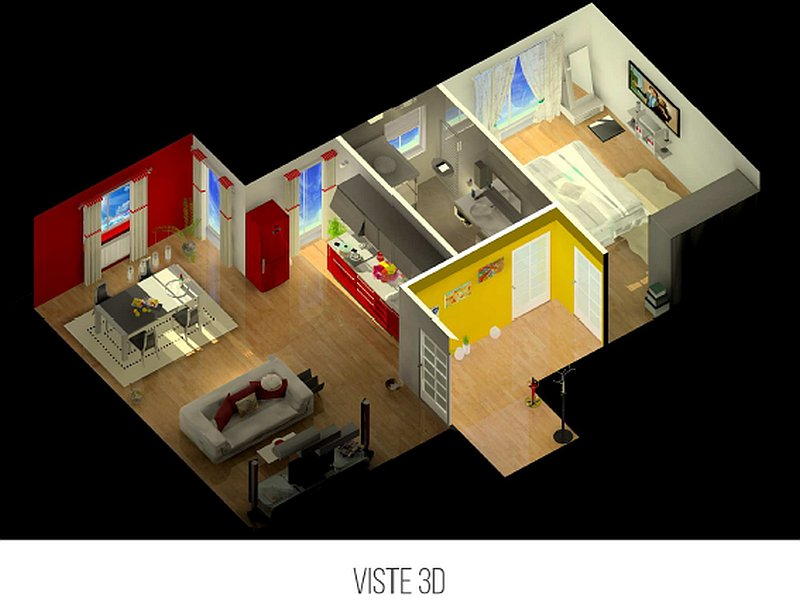 vista-3d-facehome